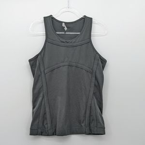 Adidas Stella McCartney size large workout tank